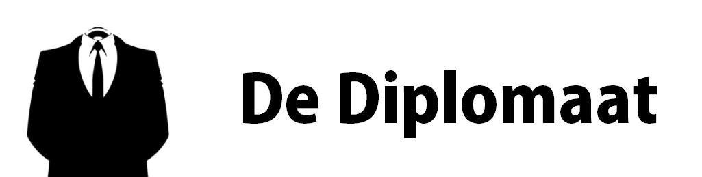 De Diplomaat